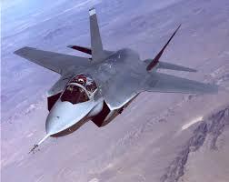 картинки крыло военные реактивный самолет средство  картинки крыло военные реактивный самолет средство передвижения Авиация рейс Боец контрольная работа воздушные силы истребитель Военный самолет