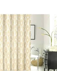 curtains surf shower curtain best croscill shower curtain rings u design of surf style and hooks