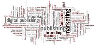 advantages of advertising essay university education