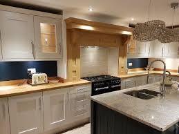 Granite Kitchen Work Tops Granite Worktops Sheffield By Kitchens Fitting Quality Kitchens