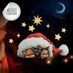 Fensterbilder Weihnachten Günstig Online Kaufen Ladenzeile