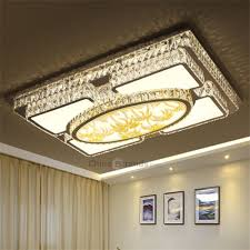 drop for led ceiling lamp stepless adjule light cutting process coconut tree to at whole dropship website chinabrands
