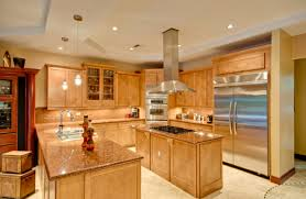 contemporary cabinets trending home decor cabinets by graber