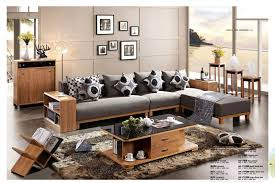 modern furniture living room wood. Graceful Simple Wooden Sofa Sets For Living Room 18 Lovely Home Factual . Modern Furniture Living Room Wood S