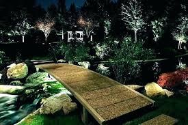 medium size of solar garden lamp post lights australia outdoor walkway landscape lighting ideas walkways