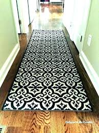 primitive country kitchen rugs thank you for visiting home decors braided amusing solid grey rug area