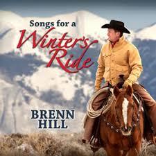 Здесь вы можете скачать classic riding songs biker music motorcycle songs. Songs For A Winter S Ride Features Cowboy Christmas Songs Western Horseman