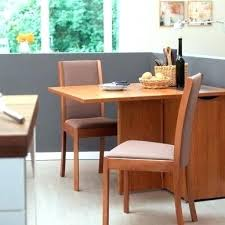 best space saving furniture. Best Space Saving Dining Table And Chairs On Room Ikea . Furniture