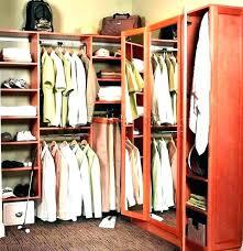 coat closet storage ideas small closet storage closet shelves small closet ideas awesome closet organizers closet coat closet storage ideas