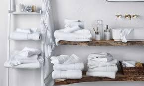 towels101 1000x600