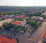 imagem de Regeneração Piauí n-10