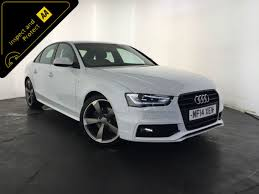audi a4 2014 white. 2014 audi a4 s line black edition tdi diesel automatic finance px welcome audi white