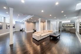 basement remodeling companies. Basement Remodeling Companies N