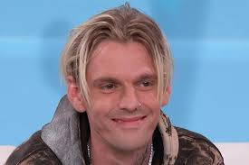 Aaron charles carter (born december 7, 1987) is an american rapper, singer, songwriter, actor, dancer, and record producer. Aaron Carter Goes On Attack After Nick Carter Gets Restraining Order