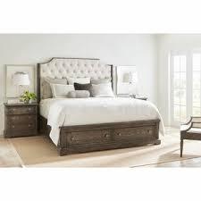 Granite Range Bedroom Set | Wayfair