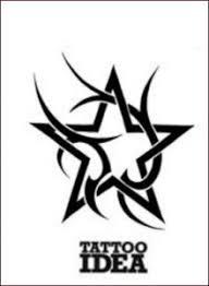 Catalogo Tatuaggi Idee E Foto Per Scegliere Il Migliore Del 2019