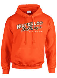Custom Design 1 4 Zip Sweatshirts Design Your Own Hoodie Hoodie Designer The Graphic Edge