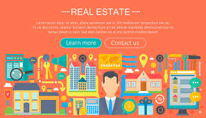 apartment design online. Download Real Estate Design Concept Set With Online Search Apartment Rental Market Buying Flat Icon Infographics L
