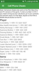 Grand theft auto 5 on pc cheats and codes including all weapons and ammo, all vehicles, god mode and there is no lamborghini nor is there any sort of comparable vehicle. Gta 5 Cheats Page 1 Line 17qq Com