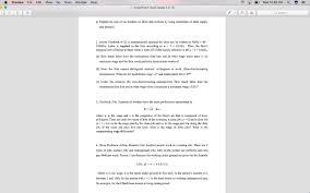 100 words essay topics n nature
