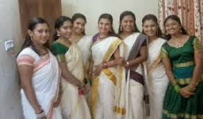 malam serial actress group photo without makeup unseen