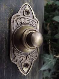 Image result for door bell