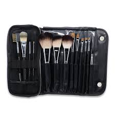 face 2 large brush set