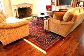 oriental rug cleaners chicago area