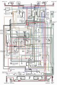 mg midget wiring diagram wiring diagram \u2022 Pertronix Distributor Wiring Diagram wiring diagrams mg midget 1500 within mg diagram coachedby me with rh wellread me 1979 mg
