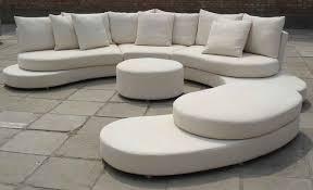 Best Living Room Furniture Deals Sofas Fabulous Sofa Couch Living Room Furniture Sets Sofa And