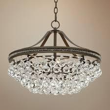 purple pendant light cylindrical pendant lights pendant lighting contemporary glass pendant lights