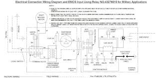 reznor wiring diagram unit heater reznor xl manual wiring diagrams Reznor Heater Wiring Diagram air handlers for dummies hephh com coolers, devices & air reznor wiring diagram unit heater reznor garage heater wiring diagram