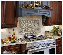 Mural Tiles For Kitchen Decor Mural Tiles For Kitchen Decor 26