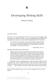 essays on death penalty developing writing skills how to improve  developing writing skills how to improve your writing skills tips to improve your english writing skills death penalty paper