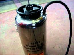 detroit diesel fuel system diagram wiring diagram for car engine detroit dd15 fuel filter on detroit diesel fuel system diagram detroit wiring