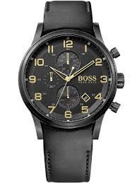 hugo boss watches at house of fraser hugo boss 21513274 mens strap watch