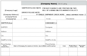 Accounting General Ledger Template Best Excel Ledger Template Luxury Stock Chart Inventory Summary