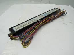 centium icn s c ls g wiring centium image philips advance icn 4s54 90c 2ls g programmed start electronic on centium icn 4s54 90c 2ls philips electronic ballast wiring diagram