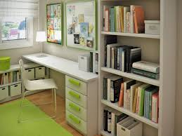 beautiful office spaces.  spaces chic small commercial buildings for rent office beautiful  spaces creative