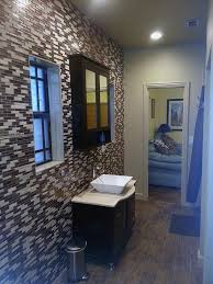 Orlando Bathroom Remodeling Bathroom Remodeling And Design Orlando Fl