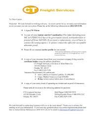 New Sample Certification Letter For Proof Of Billing Goolooloo Com