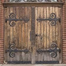 castle door texture. Simple Castle Throughout Castle Door Texture