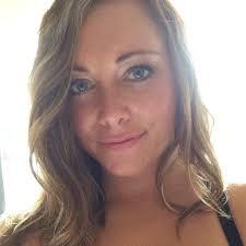 Jennifer Fraser (@JennFraser__) | Twitter