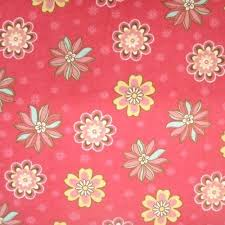 47 best quilting fabric images on Pinterest | Flannel, Flannels ... & The Quilters' Store and The Embroiderers' Store offer a large range of  fabrics, threads and patterns. Buy affordable quilting and sewing supplies  online. Adamdwight.com