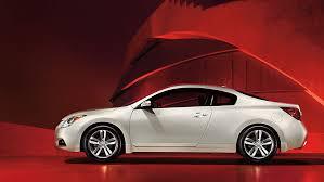 nissan altima coupe 2014. homerotator1 nissan altima coupe 2014 u