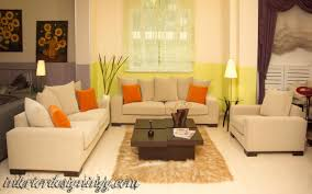 One Room Living Space Livingroom Modern Living Room Designs For Small Spaces House