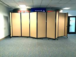 office separators. Sliding Wall Panels Room Divider Office Separators Systems Partition From V