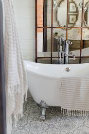 bathroom in a day. I Will Have A Clawfoot Tub In My Bathroom One Day!\u201d Little Did Know That The Day Would Arrive So Soon!