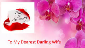 Romantic Anniversary Quotes For Wife In Hindi With Romantic