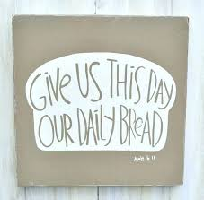kitchen wall sayings cute signs best quotes ideas on plaques with k